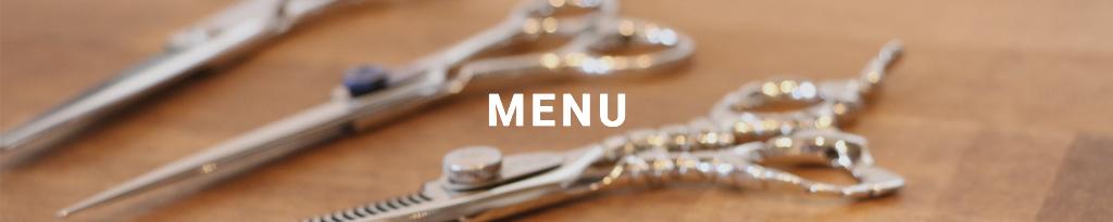 menu_mv-1024x205